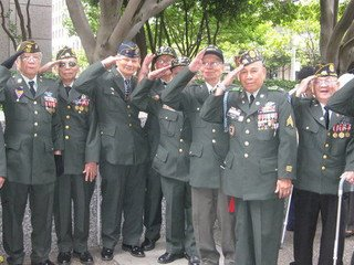 Surrender of Bataan 75th Anniversary, Ceremony: April 8, noon, Bataan Park. Check events, FREE