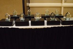 Pamana Awards