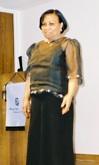 Dr. Dely Alcantara