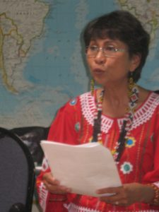 Dr. Mila Anguluan